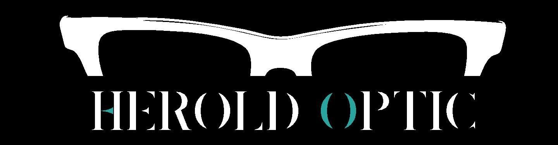 LOGO-HEROLD-OPTIC