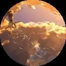 CHLOE ROLET Avatar